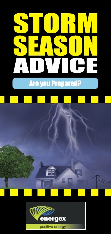 storm season advice2